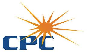 logo rabigh power company
