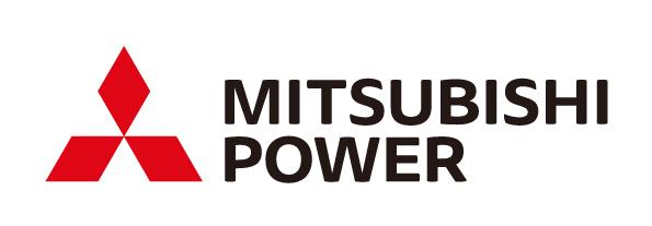 logo mitshubishi power system